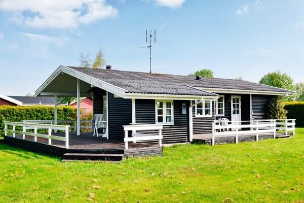 Sommerhus Tåsinge/Stenodden